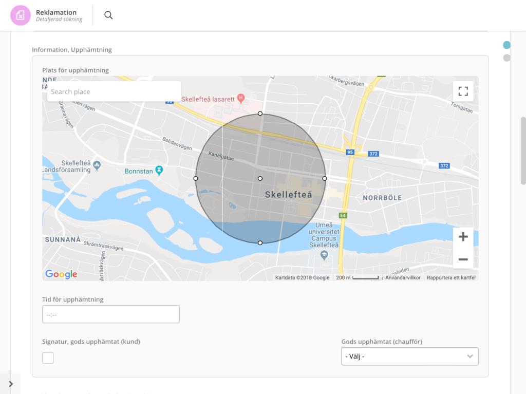 google maps_sok